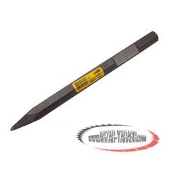 قلم چکش تخریب دیوالت