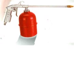 گازوئیل پاش آسترو