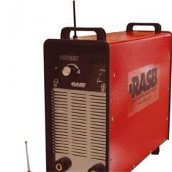 اینورتر جوشکاری 600 آمپر RASB ( سه فاز )