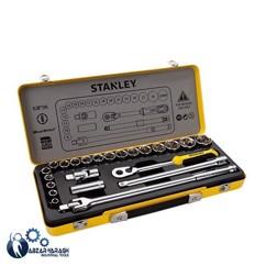 جعبه بکس استنلی