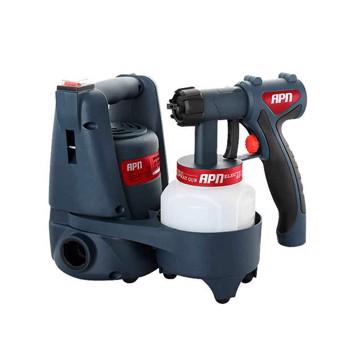 پیستوله رنگ خرطومی ای پی ان | APN ES700T Spray Gun