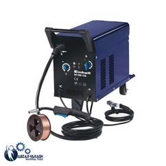دستگاه جوش CO2 آینهل