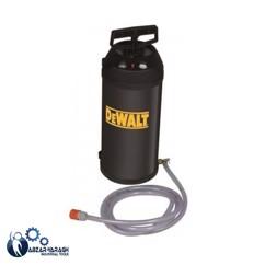 تانک آب مخصوص دستگاه نمونه بردار دیوالت