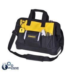 کیف ابزار استنلی
