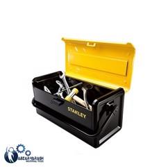 جعبه ابزار استنلی