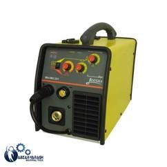 دستگاه جوش CO2 گام الکتریک