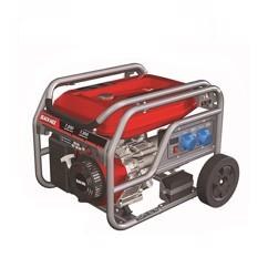 موتور برق بنزینی بلک مکس