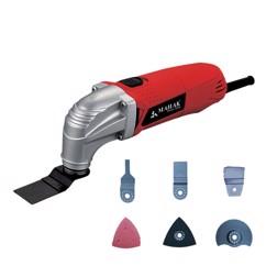 ابزار همه کاره محک