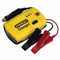 دستگاه شارژ باتری استنلی