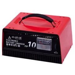 دستگاه شارژر باتری محک
