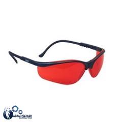 عینک تراز لیرزی